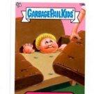 Found Flynn Trading Card 2013 Topps Garbage Pail Kids Minis #158b