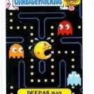 Deepak Man Trading Card Single 2015 Topps Garbage Pail Kids #3a