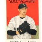 Mark Buehrle Trading Card Single 2004 Topps Cracker Jack #148 White Sox