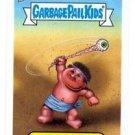 Little Lance Trading Card Single 2013 Topps Garbage Pail Kids MIni #83b