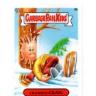 Crashed Craig Trading Card Single 2013 Topps Garbage Pail kids Minis #8b