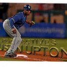 Justin Upton Perspectives Trading Card Single 2016 Topps P14 Padres