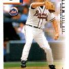 Tom Glavine Trading Card Single 2003 Leaf #138 Mets