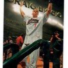 Craig Biggio Perspectives Trading Card Single 2016 Topps #P23 Astros