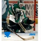 Guy Hebert Trading Card Single 1999-00 Stadium Club #96 Ducks