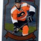 Claude Giroux Retro Insert 2014-15 UD OPC Platinum #3 Flyers
