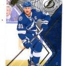 Steven Stamkos Trading Card Single 2015-16 Upper Deck SPx #23 Lightning
