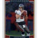 Chris Simms Trading Card 2006 Topps Chrome #19 Buccaneers