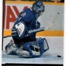 Curtis Joseph Trading Card 1999-00 Upper Deck  #305 Leafs CL