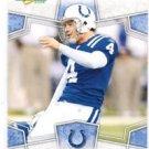Adam Vinatieri Trading Card SIngle 2007 Score #134 Colts