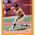 Nolan Ryan Trading Card Single 1988 Score #575 Astros