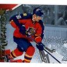 Aleksander Barkov Stick Wizards Insert 2015-16 Upper Deck #86 Panthers