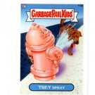 Trey Spray Trading Card 2013 Topps Garbage Pail Kids MIni #110b