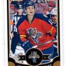 Jonathan Huberdeau Trading Card Single 2015-16 UD O-Pee-Chee #473 Panthers