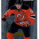 Adam Larrsson Trading Card Single 2013-14 Panini Prizm #52 Devils
