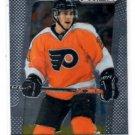 Matt Read Trading Card Single 2013-14 Panini Prizm #82 Flyers