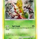 Treecko Common Trading Card Pokemon EX Ruby & Sapphire #76/99 x1