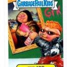 Fine Art Single 2013 Topps Garbage Pail Kids Mini #180b