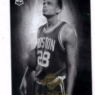 RJ Hunter RC Trading Card 2015-16 Panini Court Kings #207 Celtics 121/175