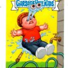 Cleansed Clem Single 2015 Topps Garbage Pail Kids #40b
