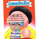 Ven E Sean Single 2015 Topps Garbage Pail Kids #33a