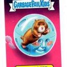 Rollin' Roger Single 2015 Topps Garbage Pail Kids #16a