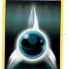 Darkness Energy Common Trading Card Pokemon Black & White #111/114 x1