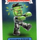 Stitched Steve Single 2015 Topps Garbage Pail Kids 60b