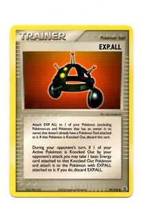 Manectric Unocmmon Trading Card Pokemon Platinum Arceus 44/99 x1