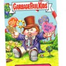 Candy Andy Single 2015 Topps Garbage Pail Kids #42b
