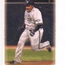 Prince Fielder Trading Card Single 2008 Upper Deck Masterpieces #47 Brewers