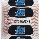 Rated Rookie Eye Blacks Sticker Single 2013 Panini Triple Play #2