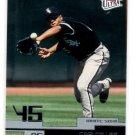 Carlos Lee Trading Card 2003 Fleer Ultra #154 White Sox