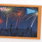 Fireworks Traditions Trading Card Single 2013 Panini Triple Play #3
