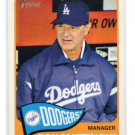 Don Mattingly Trading Card Single 2014 Topps Heritage #217 Yankees