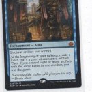 Mechanized Production Mythic Rare Magic The Gathering Aether Revolt 038/184 x1