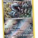 Metang Reverse Holo Uncommon Single Pokemon Sun Moon Guardians 64/145 x1