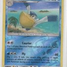 Pelipper Reverse Holo UnCommon Single Pokemon Sun Moon 38/145 x1