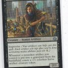 Sly Requisitioner Uncommon Single Magic The Gathering Aether Revolt 072/184 x1