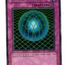 Gravity Bind  Rare Trading Card Yu Gi Oh Pharoah's Servant PSV073 x3