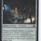 Scrap Trawler Rare Single Magic The Gathering Aether Revolt 175/184 x1