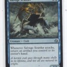 Salvage Scuttler Uncommon Single Magic The Gathering Aether Revolt 043/184 x1