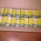 12 Boxes GRAVIOLA / SOURSOP Leaves Tea (300 Tea bags)