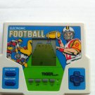 Tiger 1980's Handheld Football Game Still Works!!!