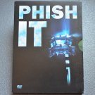 Phish: IT 2 Disc
