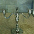 Centerpiece Candleholder