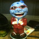 Planet Hollywood Figurine