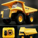 Kyosho Komatsu Dump Truck Car HD785-7 JAPAN 1/50 Very Rare!! New!!