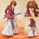 BANDAI Kenshin Himura Figure Figuarts ZERO Rurouni Battousai Last Samurai Meiji JAPAN NEW