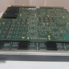 Cisco, C8546-MSP-FCL, multiservice switch processor